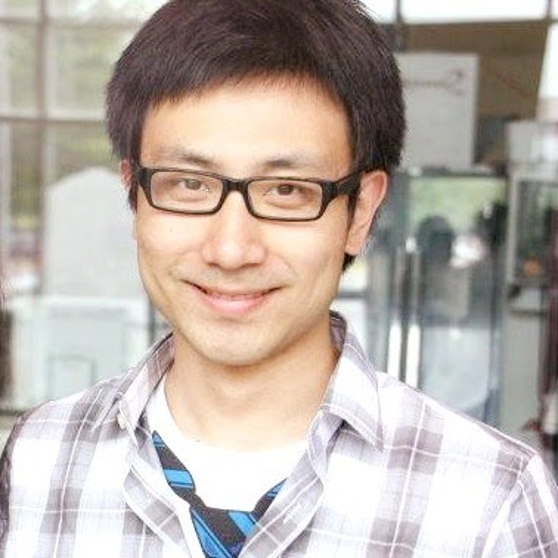 Peng Shao