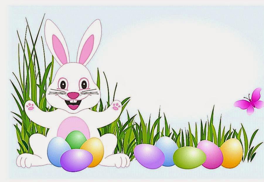 Best Free Hd Wallpaper Easter Bunny Desktop Wallpaper