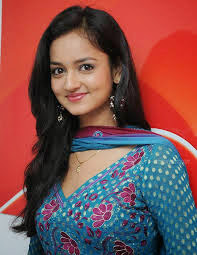 shanvi hot bikni images