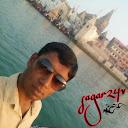 Sagar Vasoya: 2h ago, 213 posts (1%)