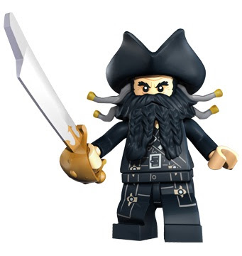 external image lego-pirates-of-the-caribbean-minifigures-blackbeard.jpg