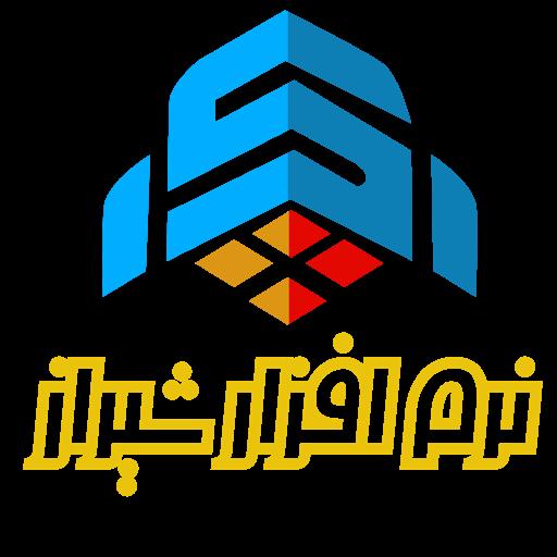 ShirazSoft.com
