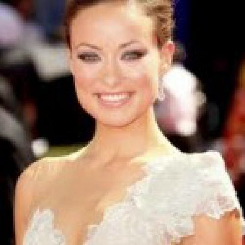 Olivia Wilde Explores Dating Life After Divorce