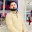 Abdul Sami avatar image