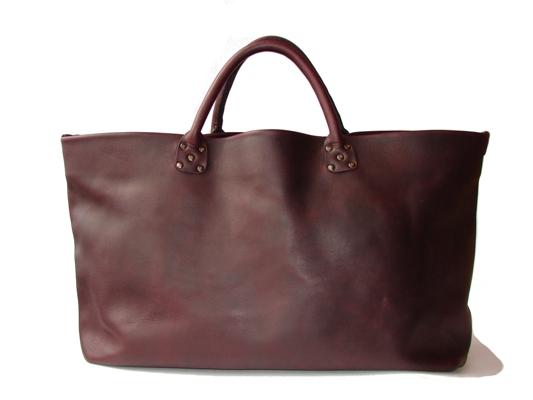 Maximumawolaing — Кожаные сумки ручной работы москва 37be93f688f