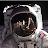 Aaron R avatar image