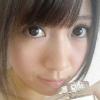 加藤智子の写真のサムネ