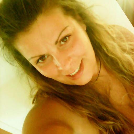 Maria Polito Photo 23