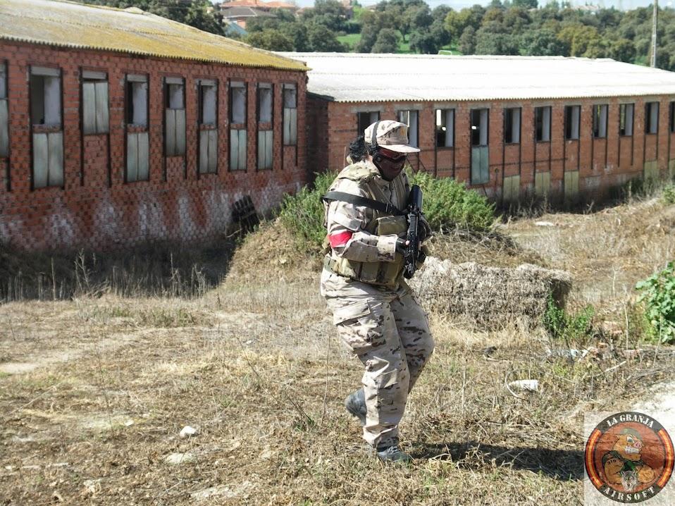 Fotos de DOMINIO RÁPIDO. 06-04-14. PICT0085