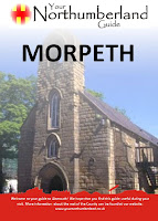 Your Morpeth Guide