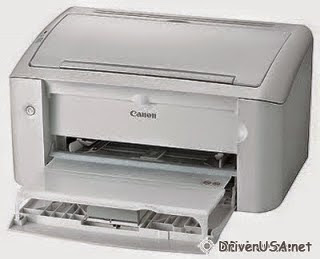 Download latest Canon LBP3050 inkjet printer driver – ways to deploy