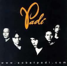 Padi Sobat Lyrics    Padi  Sobat