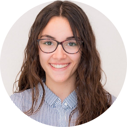 Opinión sobre Campus Training de Sonia Navarro Blanco