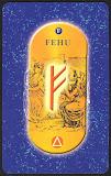 le magiche rune (per i principianti) 00
