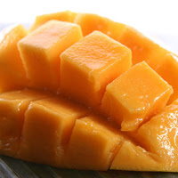 African Mango – Weight Loss With Do Dieting! post image