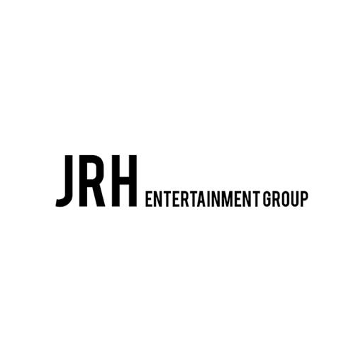 JRH Entertainment