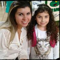 Foto de perfil de Josiane Souza