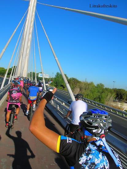 Rutas en bici. - Página 37 Ruta%2Bsolidaria%2B006