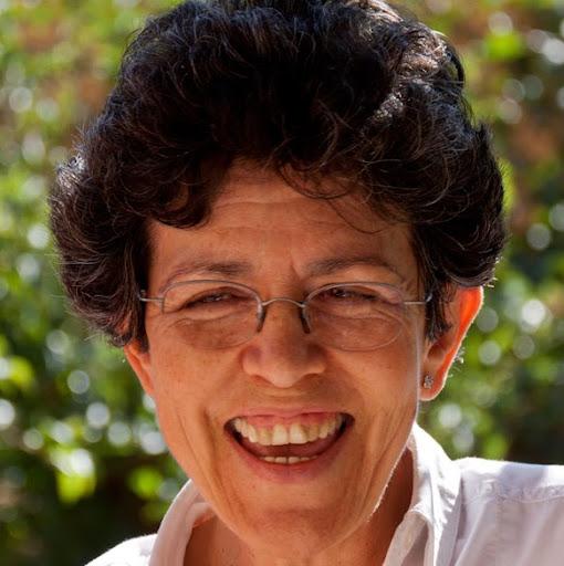 Magdalena Serrano