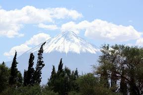 Atacama Trekking