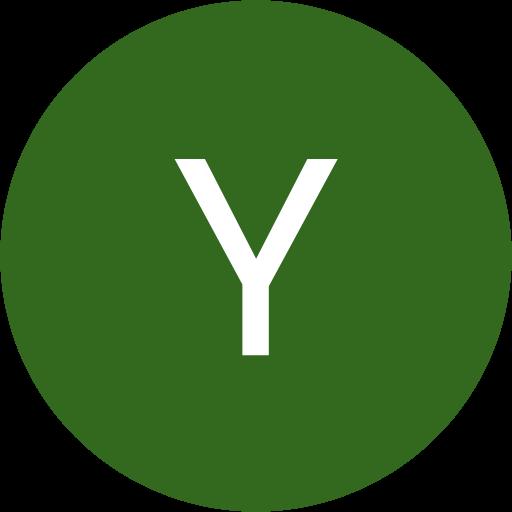 Yvonne Mash