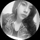 Madelyn Mena Chalco