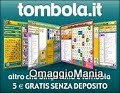 5%2520euro%2520tombola%2520gratis%2520mini Gratis un buono da 5€ per giocare su Tombola.it