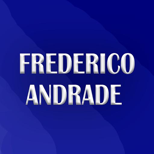 FredericoAndrade