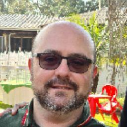 Rafael Kruel Bilhar