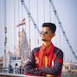 Yash_Soni