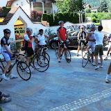 Rennrad - Regenerationstour