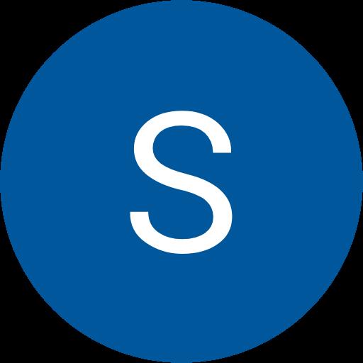 Seth S