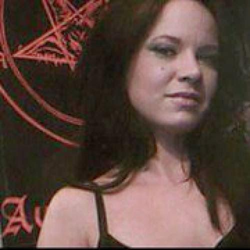 Spiritual satanists