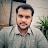 Umair Alam avatar image