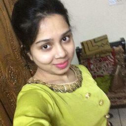 Adersh Patel review