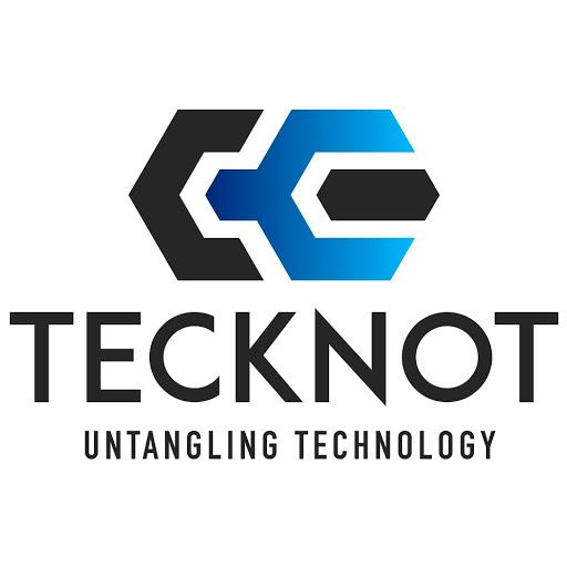 Tecknot Untangling Technology