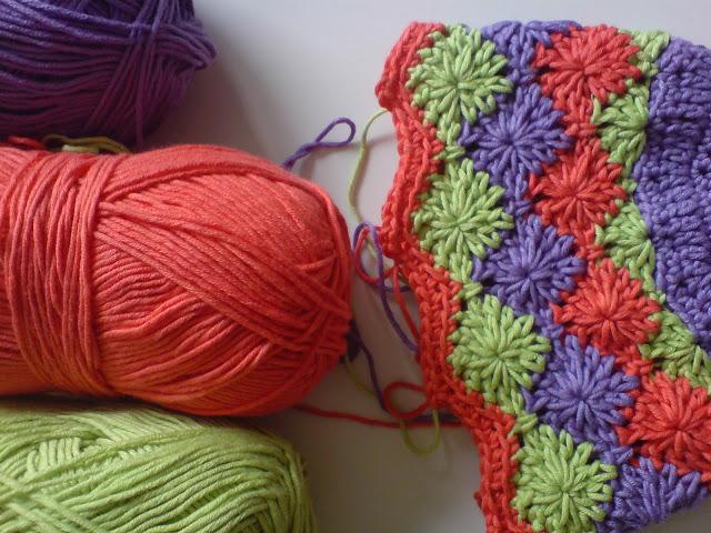 crochet patterns, how to crochet, hats, sun hats,