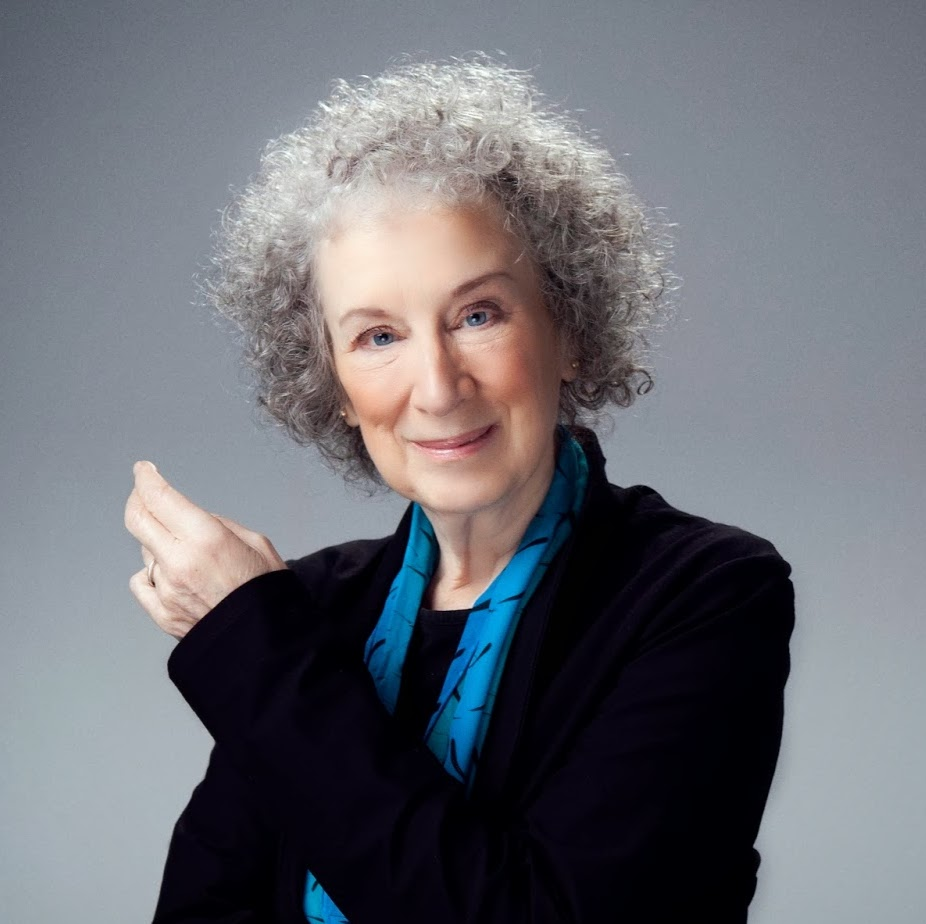margaret atwood alchetron the social encyclopedia margaret atwood lh6googleusercontentcomqvtih3mzhiaaa