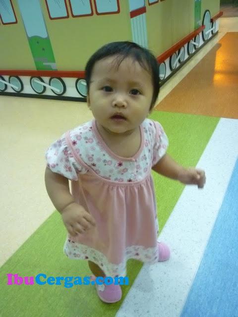 {focus_keyword} Sannah Helwa Husnul Iman P1020781a