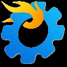 Mtfjblog こだわる人のためのchrome拡張機能集