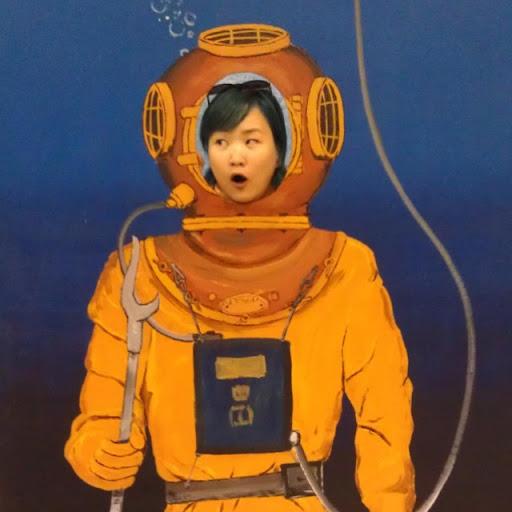 Jen Jung