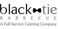 Black Tie Barbecue