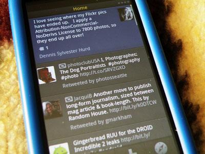 free-android-applikasi