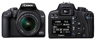 canon,slr,camera