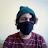 Dave Melkani avatar image