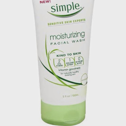 consumer research on face wash usage Cosmetics -research report for mba - free download as word doc (doc), pdf file (pdf), text file (txt) or read online for free research report for mba final semester.