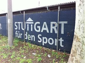 Stt Sport