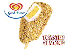 GH%20Toasted%20Almond%20Bar.png (275×200)