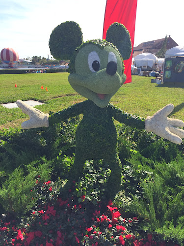 Photo Gallery: Walt Disney World Festival of the Masters at Downtown Disney