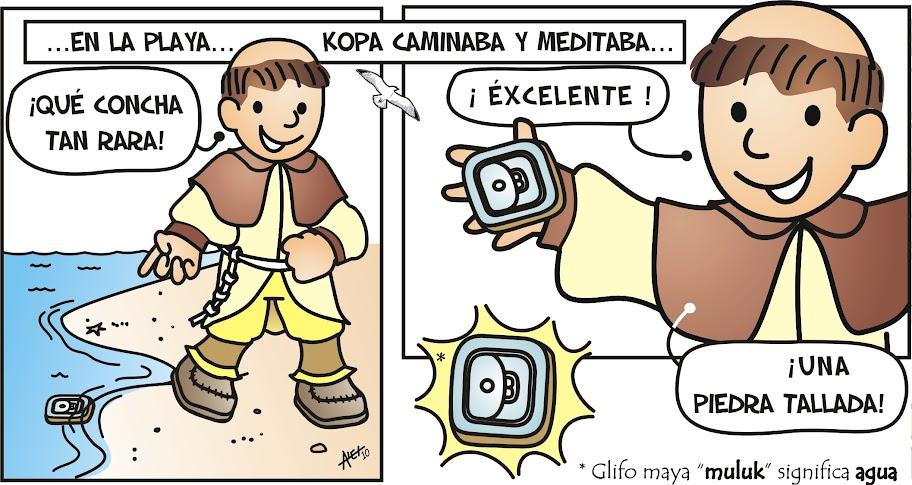KOPA1.jpg